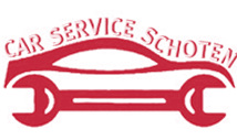 Car Service Schoten